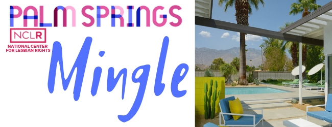 2019 Palm Springs Mingle 650x200